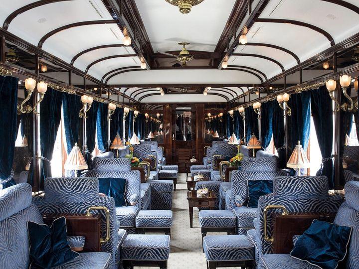 Tmx Train 51 1030499 Newport Beach, CA wedding travel