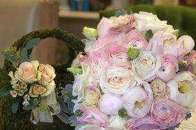 MB Florals