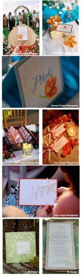 weddingdetails1