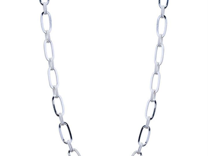 Tmx Ch1001 1 51 1050499 Cochecton, NY wedding jewelry
