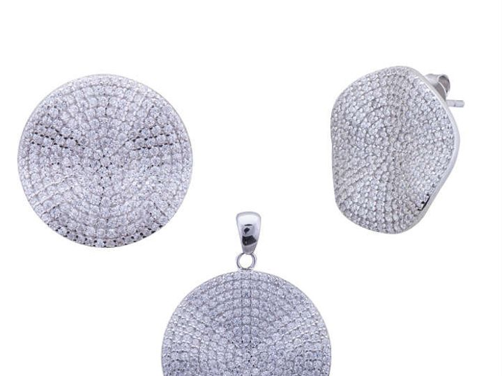 Tmx Ps1022 1 51 1050499 Cochecton, NY wedding jewelry