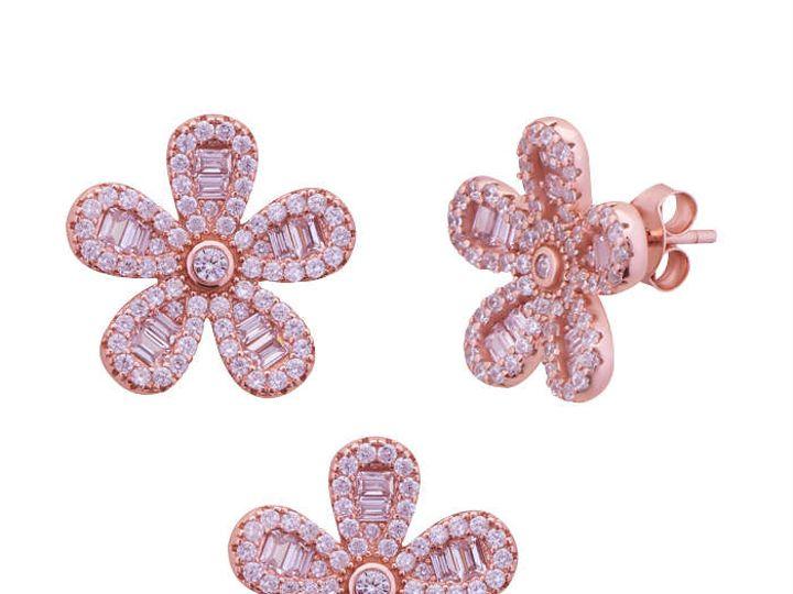 Tmx Ps1023 1 51 1050499 Cochecton, NY wedding jewelry