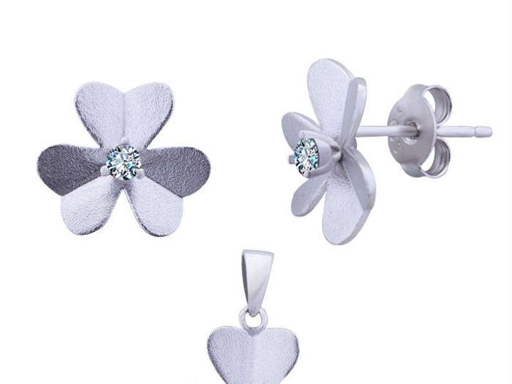 Tmx Ps1024 1 51 1050499 Cochecton, NY wedding jewelry