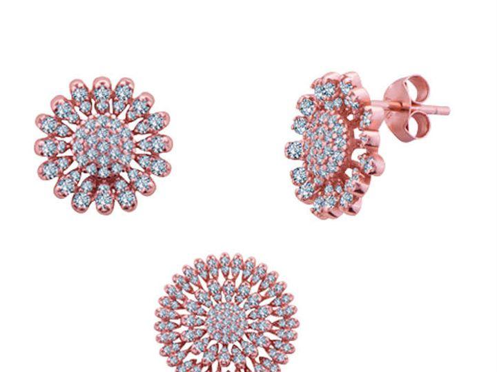 Tmx Ps1030 1 51 1050499 Cochecton, NY wedding jewelry
