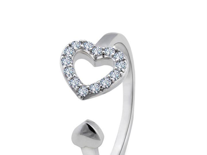Tmx Rg1230 1 51 1050499 Cochecton, NY wedding jewelry