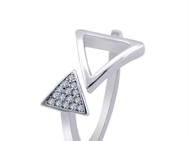 Tmx Rg1232 1 51 1050499 Cochecton, NY wedding jewelry