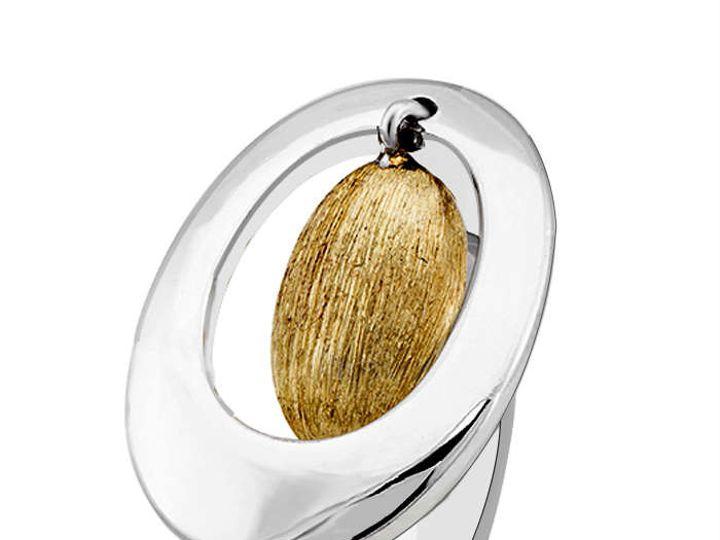 Tmx Rg1416 1 51 1050499 Cochecton, NY wedding jewelry