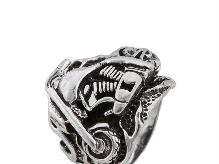 Tmx Rg255 1 51 1050499 Cochecton, NY wedding jewelry