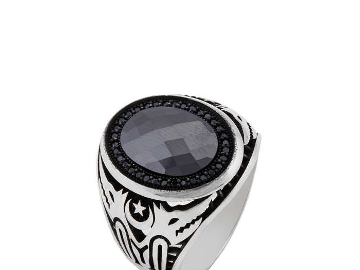 Tmx Rg258 1 51 1050499 Cochecton, NY wedding jewelry