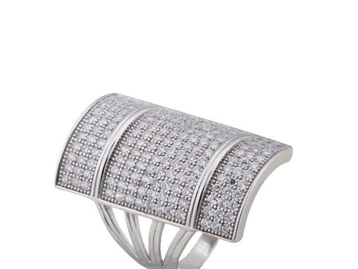 Tmx Rg259 1 51 1050499 Cochecton, NY wedding jewelry