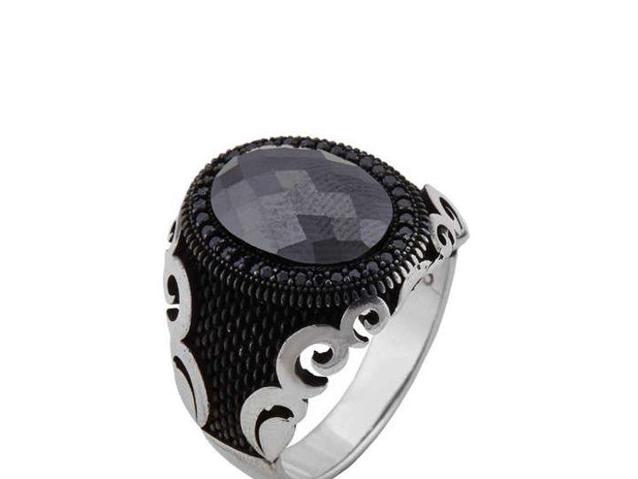 Tmx Rg291 1 51 1050499 Cochecton, NY wedding jewelry
