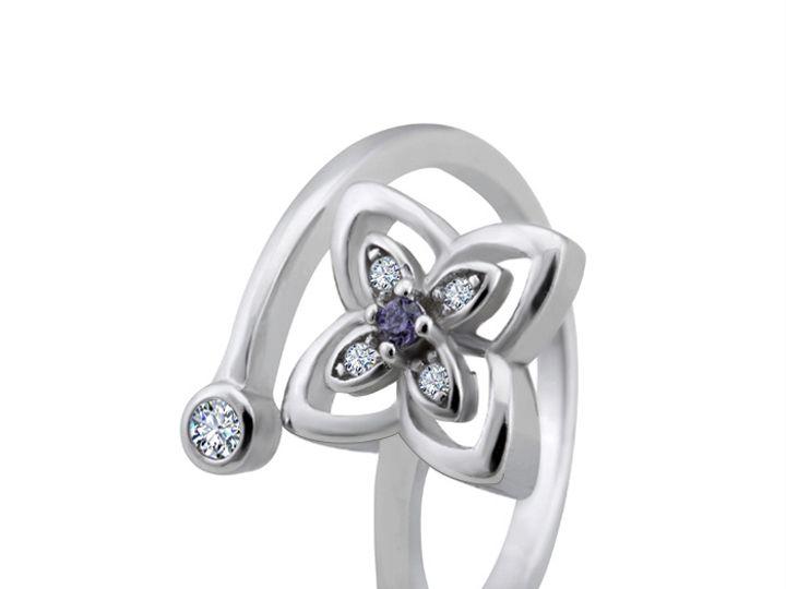 Tmx Rg325 1 51 1050499 Cochecton, NY wedding jewelry