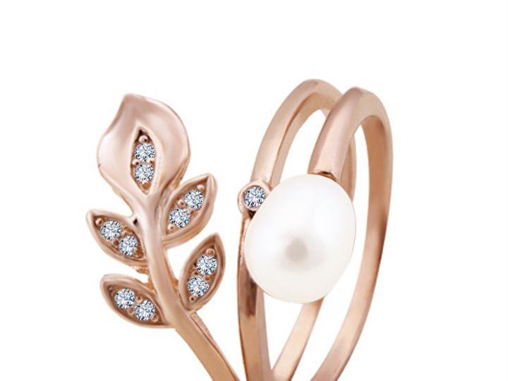 Tmx Rg329 1 51 1050499 Cochecton, NY wedding jewelry