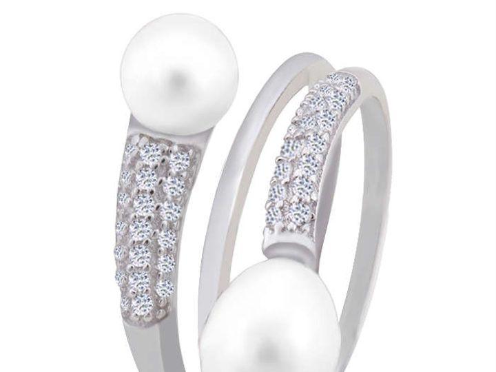 Tmx Rg350 1 51 1050499 Cochecton, NY wedding jewelry