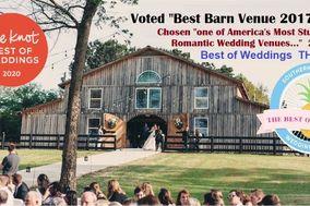 The Barn at Shady Grove