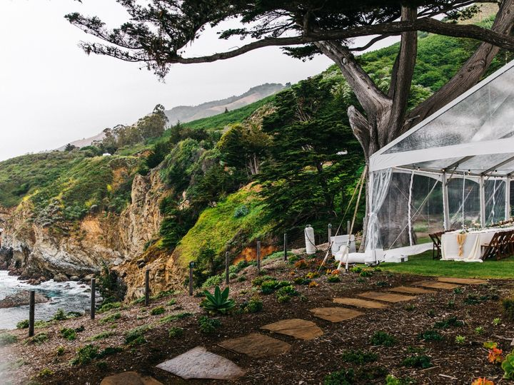 Tmx 0s5a1126 51 670499 1568416704 Big Sur, CA wedding catering