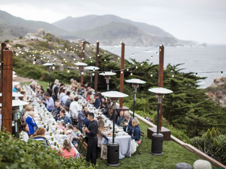 Tmx 1483136007873 Meganreid2016magdalena9901 Big Sur, CA wedding catering