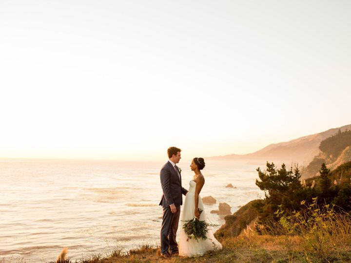Tmx 1485374282773 517a1984 Big Sur, CA wedding catering
