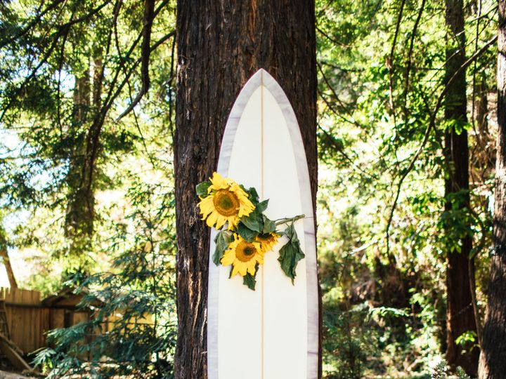 Tmx 395a8669 51 670499 Big Sur, CA wedding catering