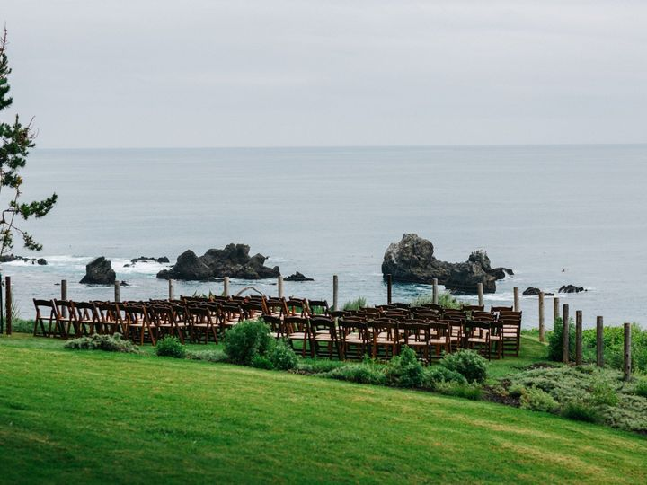 Tmx 4o2a9313 51 670499 1568416820 Big Sur, CA wedding catering