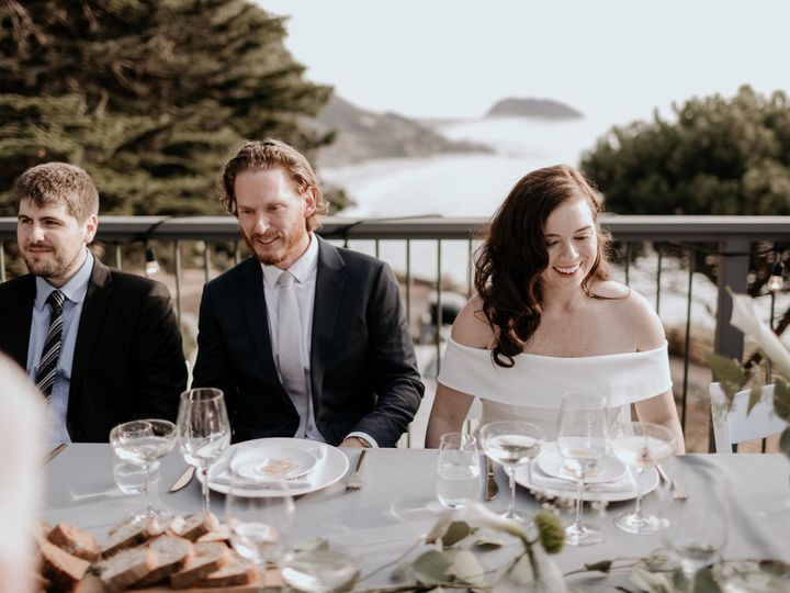 Tmx Erica Aaron 414 51 670499 158541602489342 Big Sur, CA wedding catering