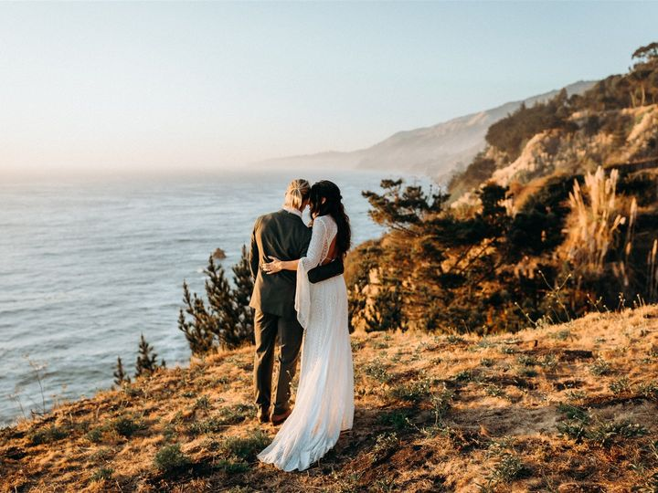 Tmx Rachel And Joel Big Sur Wedding 474 51 670499 158541621533145 Big Sur, CA wedding catering