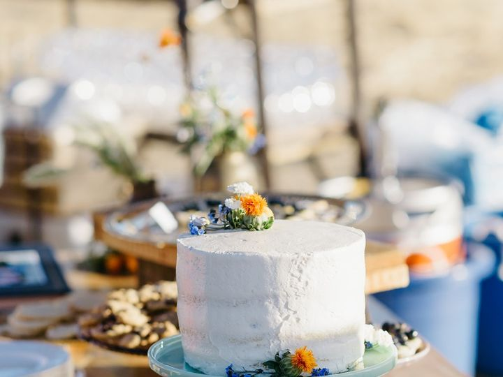 Tmx Stephalex 4291 51 670499 1568417116 Big Sur, CA wedding catering
