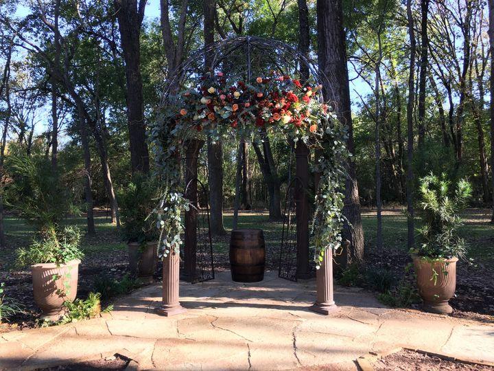 Tmx 1483039541235 Img0090 Waxahachie, TX wedding venue