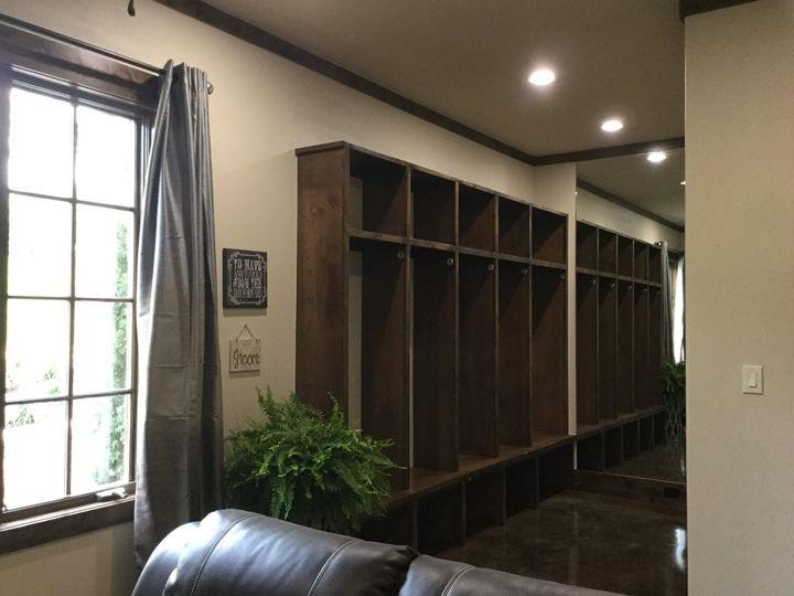Tmx Grooms Suite 51 780499 Waxahachie, TX wedding venue