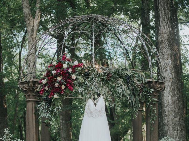 Tmx Maystyledshoot 38 51 780499 Waxahachie, TX wedding venue