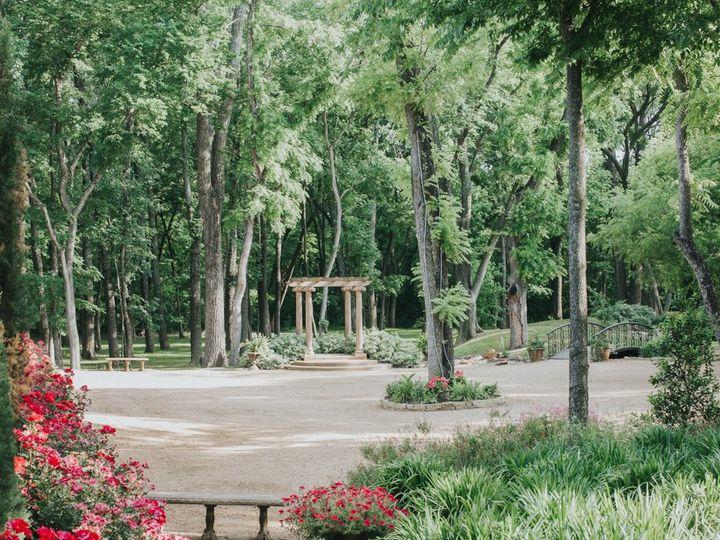 Tmx Maystyledshoot 47 51 780499 Waxahachie, TX wedding venue