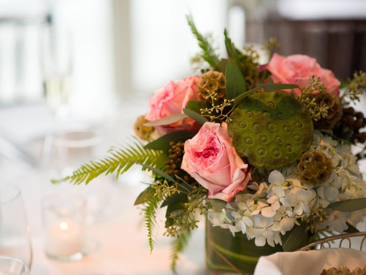 Tmx 0499 0439 Agm 7709 51 521499 New Milford, CT wedding florist