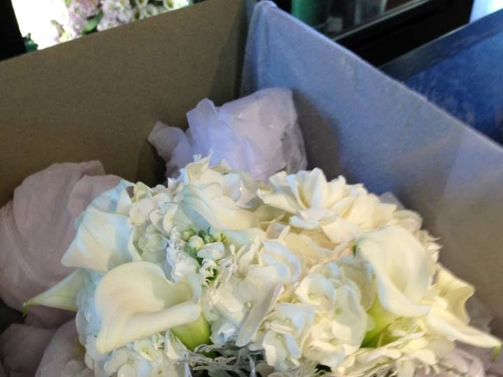 Tmx 1390938679766 5619014622589903088342046094 New Milford, CT wedding florist