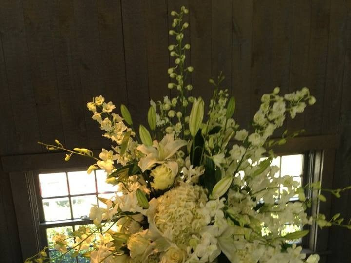Tmx 1390938706760 117613946225919031382011136429 New Milford, CT wedding florist