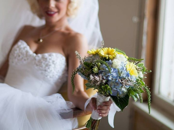 Tmx 1390944232164 13804194949021583676591698590 New Milford, CT wedding florist