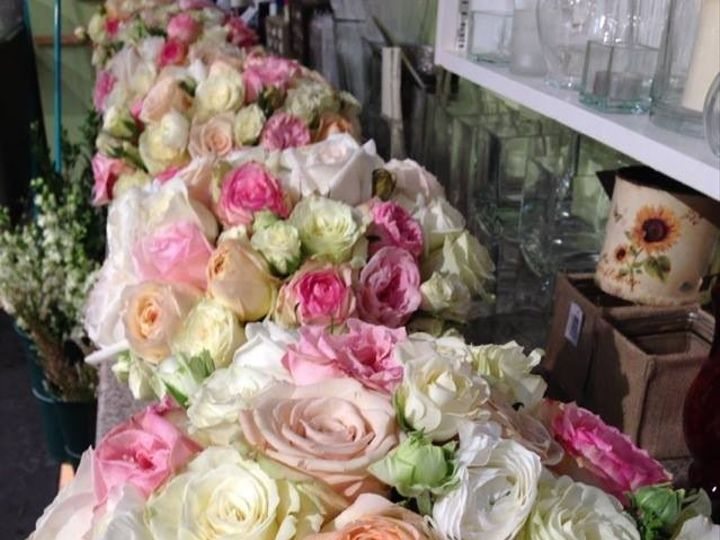 Tmx 1390944333308 1528601102004719910426382041994507 New Milford, CT wedding florist