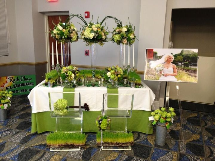 Tmx 1390944653987 1185624102001856854051761812986067 New Milford, CT wedding florist