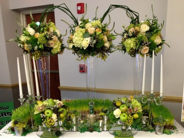 Tmx 1390944744005 1391744102001856851651701145900727 New Milford, CT wedding florist