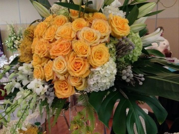 Tmx 1428433065917 Photo 18 New Milford, CT wedding florist