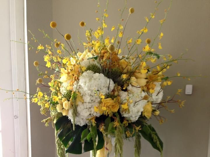 Tmx 1446577829679 118004109578005342404501157621777320216272n New Milford, CT wedding florist