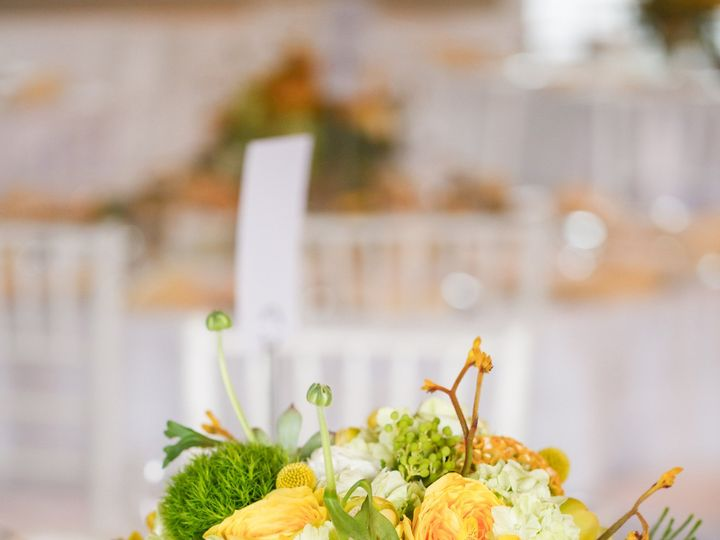 Tmx 1446581144184 D0005 New Milford, CT wedding florist
