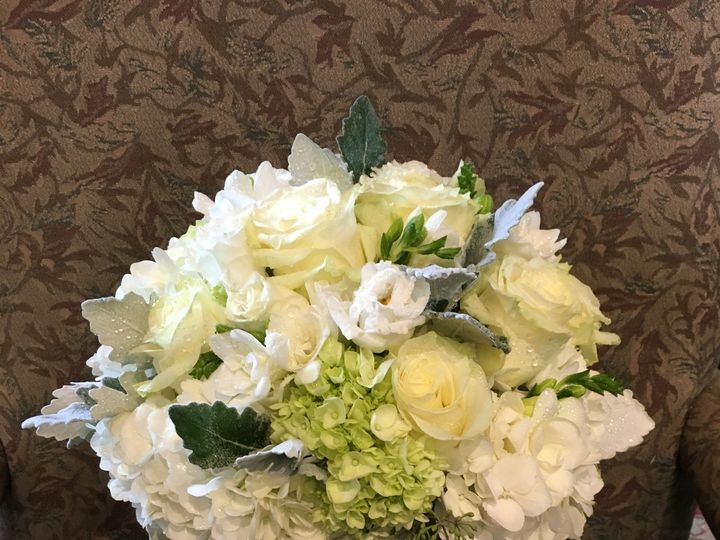 Tmx 1485722882349 Img4032 New Milford, CT wedding florist