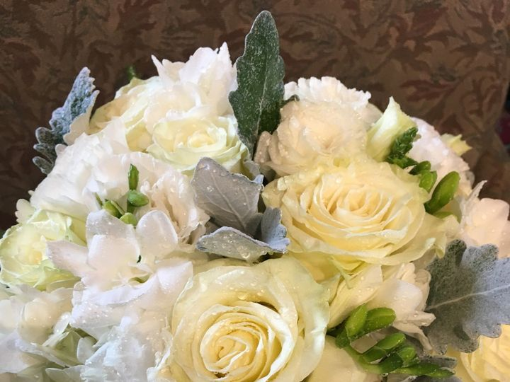 Tmx 1485722915242 Img4033 New Milford, CT wedding florist