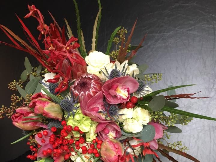 Tmx 15941305 1319675661386267 114837047166744484 N 51 521499 New Milford, CT wedding florist