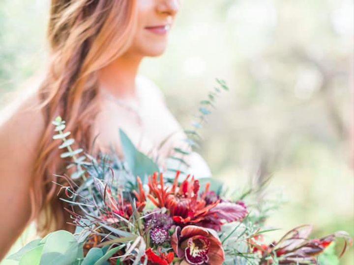 Tmx 74294774 10212046998970602 1095861438150344704 N1 51 521499 158061451143468 New Milford, CT wedding florist