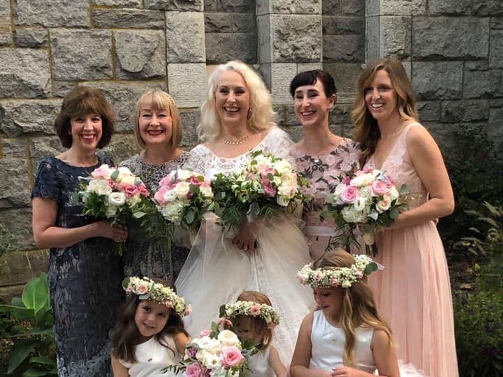 Tmx Image1 51 521499 158061440234894 New Milford, CT wedding florist