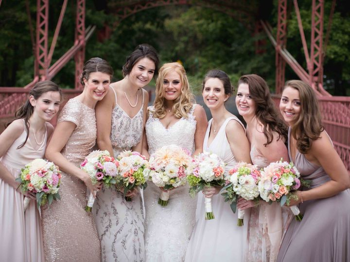 Tmx Katejohnwedding356 51 521499 New Milford, CT wedding florist