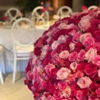 Tmx Lancome1 51 521499 New Milford, CT wedding florist