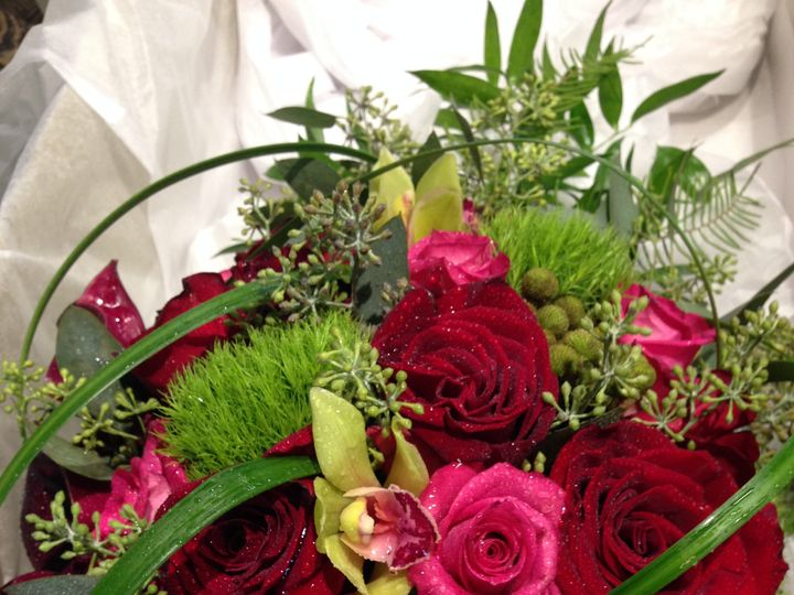 Tmx Luisa 140 51 521499 New Milford, CT wedding florist