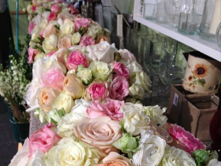 Tmx Photo 411 51 521499 New Milford, CT wedding florist